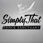 Simply That Dance Studio